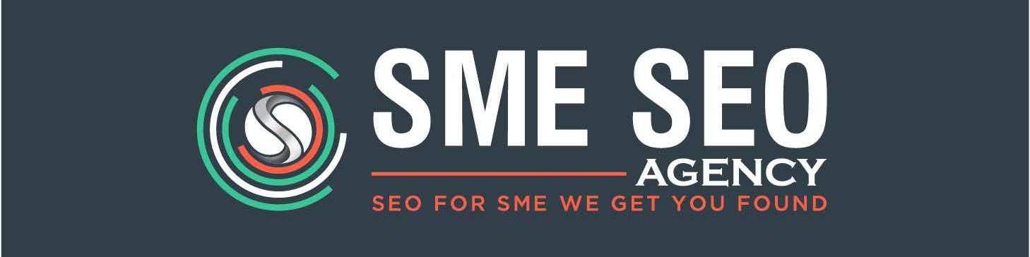 SEO For SME