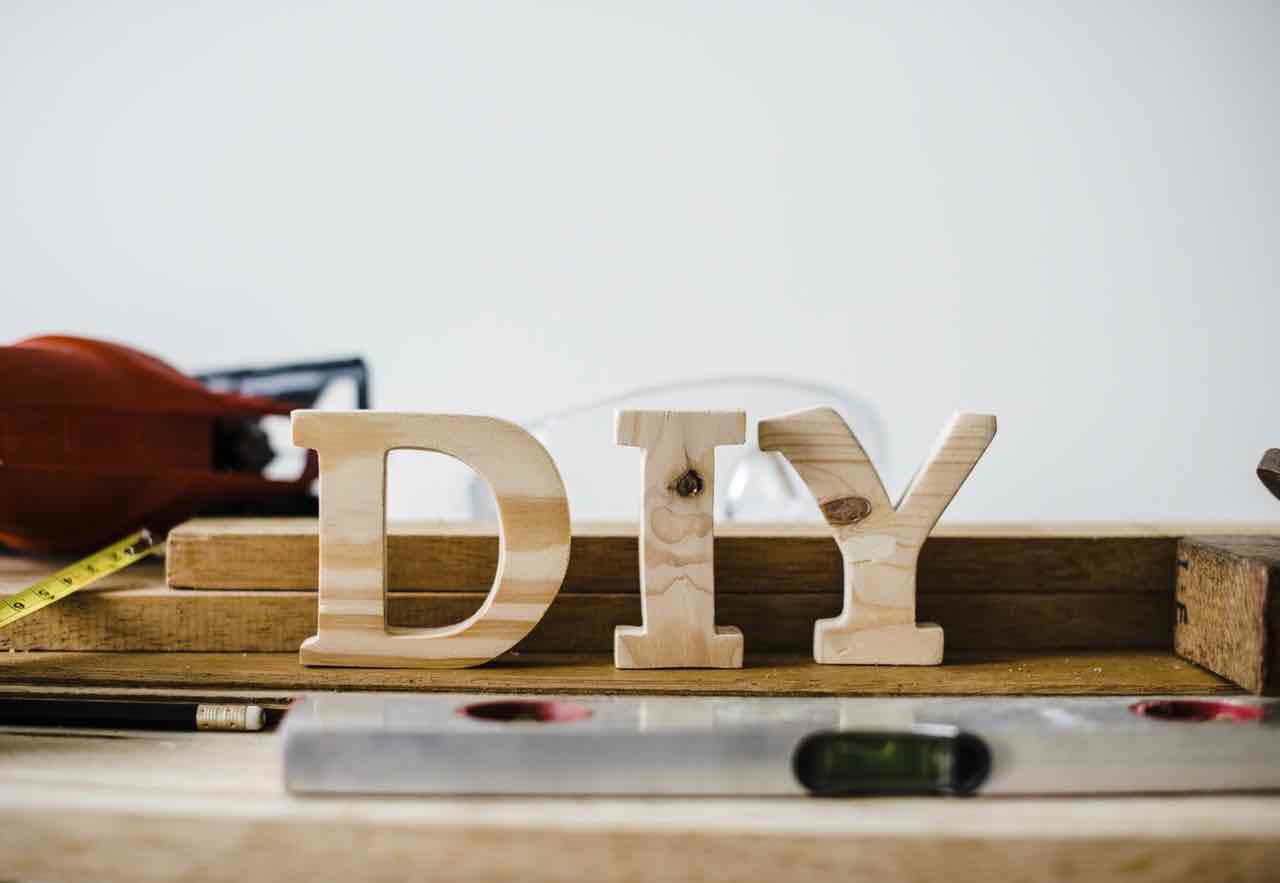 DIY SEO